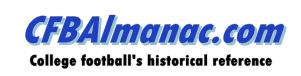 CFBAlmanac.com
