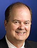 David Cutcliffe