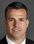 Mario Cristobal
