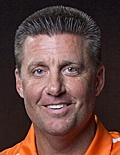Mike Gundy