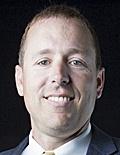Scott Satterfield