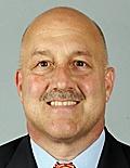 Steve Addazio