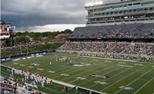 InfoCision Stadium