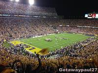 Tiger Stadium (LSU)