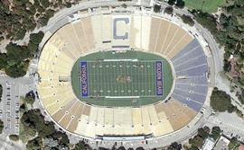 Memorial Stadium (Berkeley, CA)